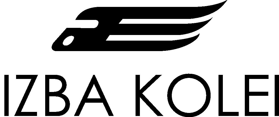 Polska Izba Producentów Urządzeń i Usług na Rzecz Kolei - logo firmy